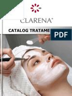 Clarena Catalog Tratamente_2015