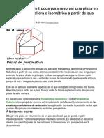 7 Pasos Perspectiva Isometrica.docx