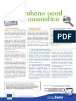 Parabens_cosmetic.pdf