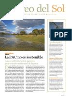 REVISTA INTEGRAL_reseña del foro jurídico-social de Mi Estrella de Mar (Rafa Carrasco. agosto'10. pág.10)