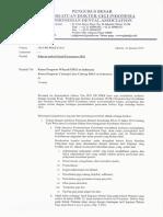 SE Hasil pertemuan tentang JKN.pdf