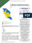 Wikipedia - Negeri-negeri Melayu Tidak Bersekutu