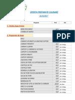 ListaPreparateEmail.pdf