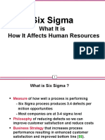 6sigma[1]