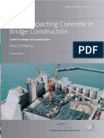 Self-compacting Concrete in Bridge Construction.pdf