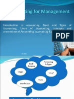 Accounting for Management.ppt