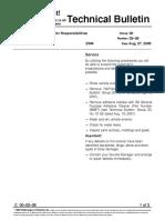 vw.tb.00-03-06 Vehicle Detailer Responsibilities.pdf