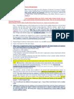 saudi-certificate-attestation.pdf