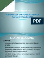 Bahan Ajar Clear and Clean (Cnc)-2
