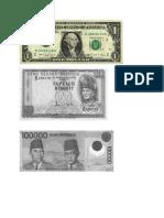 mata uang asing.docx