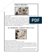 Storia e Preistoria2