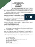 codu_du_travail.pdf