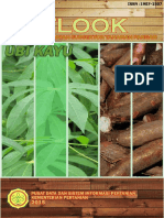 Outlook Ubikayu 2015.pdf