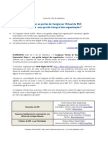 I Congresso Virtual de RSE