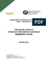 PANDUAN PENTADBIRAN SARINGAN NUMERASI LISAN 2015.docx