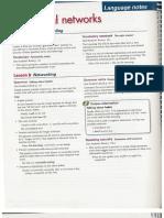 Viewpoints 2 Teacher's book.pdf