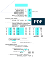 Calc API-650-01