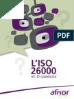 leolagrange-conso-ISO26000-en-10-questions.pdf