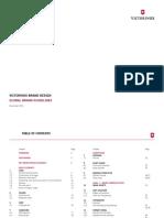 2016 BrandBook.pdf