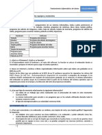 sol tic.pdf