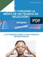 Comofuncionalamentedeuntecnicodeseleccion Franciscofernandez 151005101521 Lva1 App6891