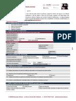 Proceso_Admisión_EUDE.docx