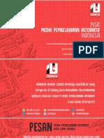 081-933-163-477, Jasa Pembuatan Media Pembelajaran, Media Pembelajaran Interaktif, Media Pembelajaran Interaktif Fisika