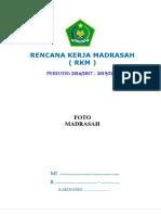 layout-rkm.docx