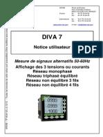Diva7 Sfere Fr
