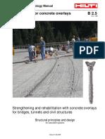 HILTi HCC-B concrete overlays.pdf
