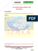 IJMRA-MT1833.pdf