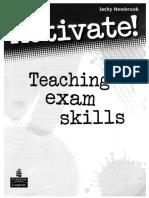 Activate_33_Teaching_Exam_Skills (1).pdf