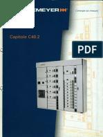 Catalogue Hazemeyer