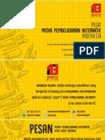 081-933-163-477, Jasa Pembuatan Media Pembelajaran, Media Pembelajaran Interaktif, Media Pembelajaran Interaktif Paud