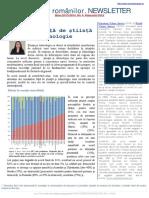 Atitudini Fata de Stiinta Si Tehnologie_febr. 2015