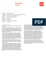 ethical_matters.pdf
