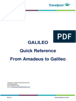From_Amadeus_to_Galileo.pdf