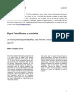 yuste_capricho.pdf