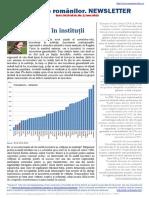 Increderea in Institutii_art.iunie 2013