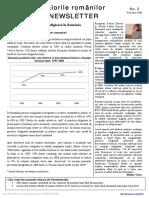 religiozitatea_art.febr. 2009.pdf