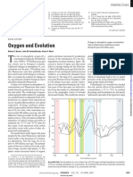 2009 - Berner et al - Oxygen and Evolution.pdf