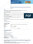 TDS__10740__Gardex+Primer__Euk__GB