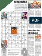 Nørresundby Avis (Print) 25.10.2017