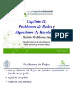 Capitulo 2 Problema Flujo en Redes_parte_i