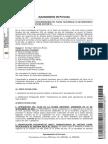 Acta Pleno Extraordinario 25-10-2017