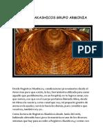 Registros akashicos Grupo Armonia.pdf