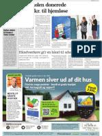 Amager Lokalavis (Print) 24.10.2017