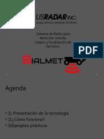 presentacion quatum.pptx