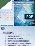 ITS Paper 41385 1312105005 Presentation