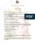 Reiki-Rosa-Serafin.pdf